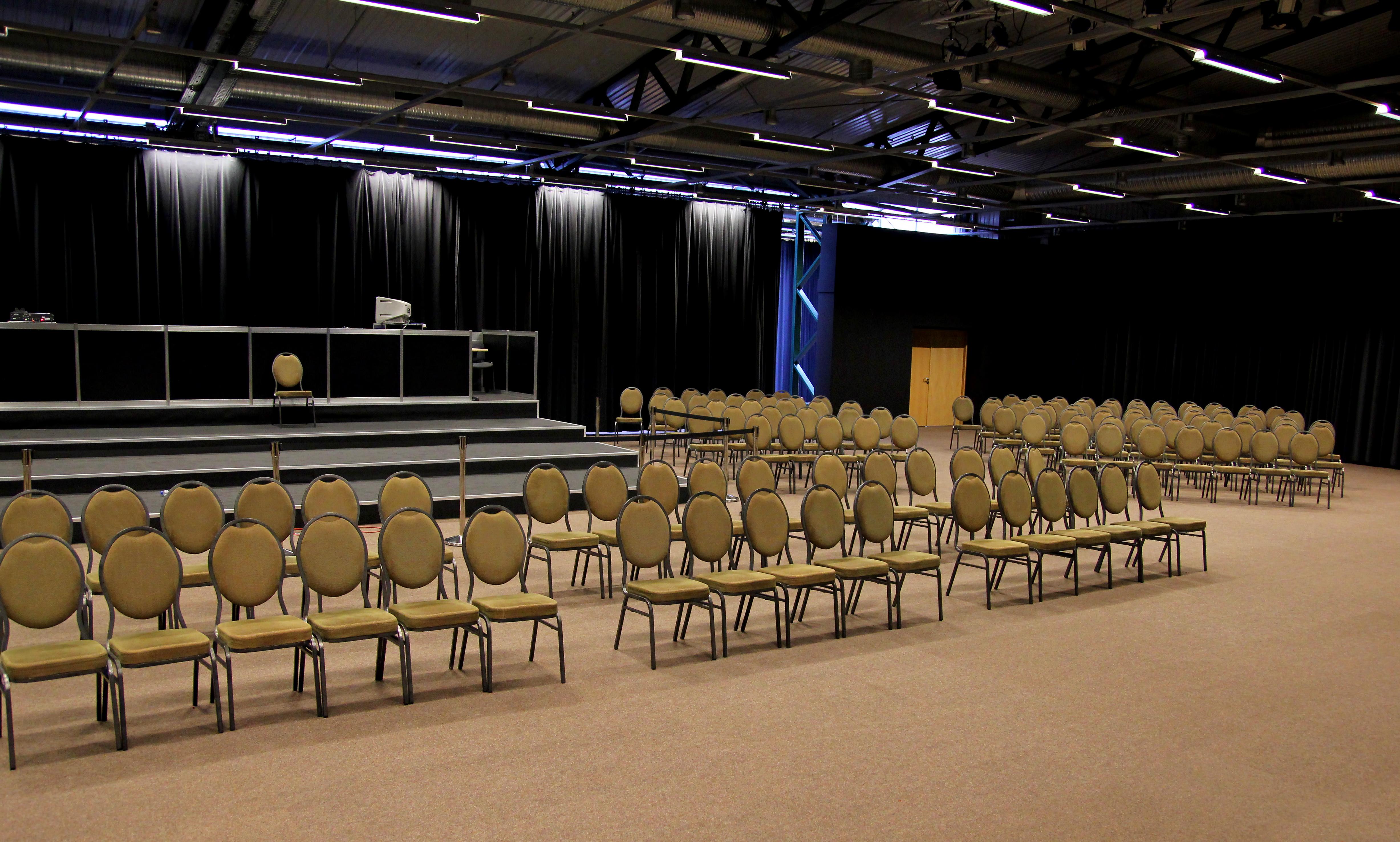 Konferencijoms 7