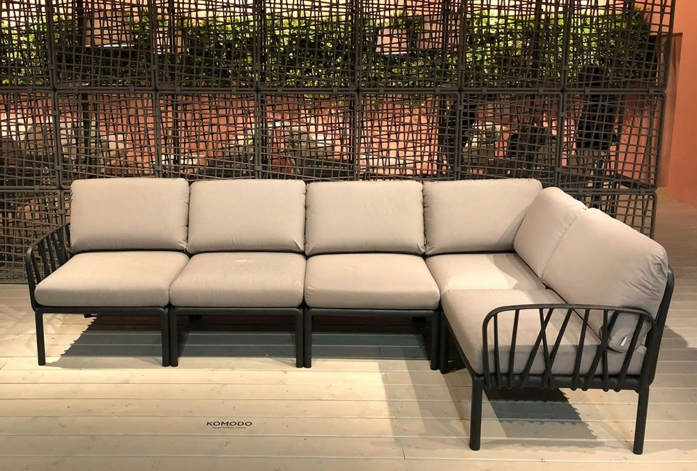 Nardi Patio Furniture.Outdoor Furniture Liramta Lt